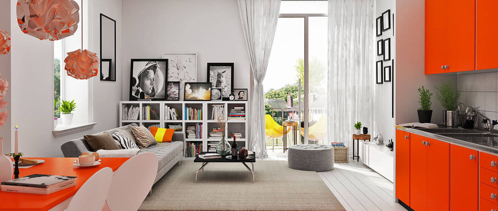 Agenzie immobiliari real estate firenze - Casa it valutazione immobili ...