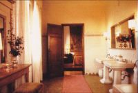ea_bagno_suite_lungo_sei_metri__FILEminimizer_